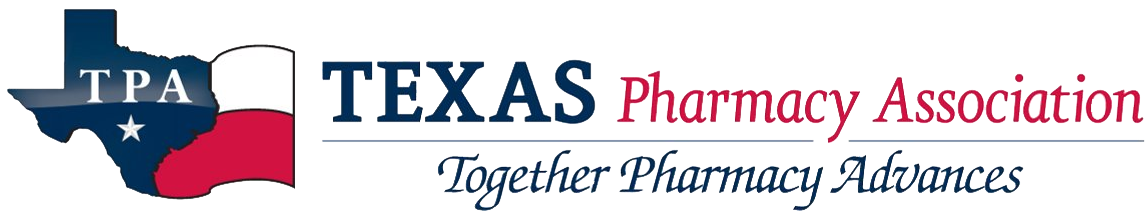 Recent Jobs - Texas Pharmacy Association